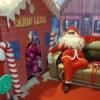 आठ दिवसीय क्रिसमस कार्निवल प्रारम्भ