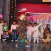 वार्षिक समारोह में रंगारंग प्रस्तुतियों ने बांधा समां