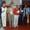 रंगारंग सांस्कृतिक संध्या 13 को
