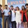उदयपुर में फिल्मायी कोमेडी फिल्म हसीना 5 को होगी रिलीज़