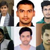 आईएमएस लर्निंग सेन्टर के 11 छात्रों ने कैट में मारी बाजी