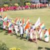 खेलों से बढ़ती है आत्मीयता : सिंघवी