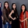 मिस एण्ड मिसेज टियारा इंडिया में भाग लेने 26 को होगी रवाना होंगी प्रतिभाएं