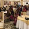 ग्रामीण महिलाओं के लिये स्वरोजगार प्रशिक्षण