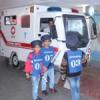 होण्डा ने किया विशेष सड़क सुरक्षा अभियान का उद्घाटन