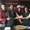 मिस टीन क्वीन 2018 सीजन-1 के फार्म उपलब्ध