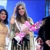 लेकसिटी की आकृति ने जीता देश की टाॅप माॅडल का खिताब