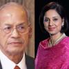 मेट्रोमैन श्रीधरन को हकीम खां सूर, सुहासिनी को हल्दीघाटी पुरस्कार