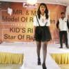 मिस्टर एण्ड मिस मॉडल ऑफ राजस्थान एवं किड्स राईजिंग स्टार के ऑडिशन
