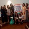लेडिज सर्किल ने मनाया मनाया इंटरनेशनल डे