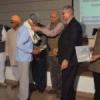 प्रयोगधर्मी किसान ला सकते हैं भारत का स्वर्ण युग : शर्मा
