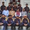अंतरविश्व विद्यालयी क्रिकेट के लिए पेसिफिक टीम घोषित