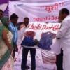 247 खुशी केन्द्रों के 5500 बच्चों को मिलेगी यूनिफॉर्म
