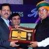 किसान और व्यापार के सहयोग से भारत बनेगा मजबूत : मेघवाल