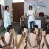 महिला दिवस पर महिलाओं के लिए कार्यक्रम