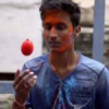 उदयपुर का दीपक पंहुचा टीवी सीरियल में