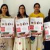 ग्लोबल मेन्टोरिंग वॉक 11 को, दौड़ेगी वर्किंग वुमन्स