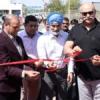 एयरपोर्ट पर शहीदों की प्रतिमाएं लगाएगा 'मिराज'