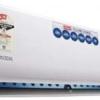 ओनिडा के 84 नए इन्वर्टर एयर कंडीशनर माडल लान्च