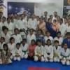 350 महिलाओं को दिया निःशुल्क प्रशिक्षण