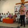 शक्ति से जुड़ें कांग्रेस कार्यकर्ता : तरूण कुमार