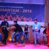 पेसिफिक के वार्षिकोत्सव प्रशान्तम-2018 का समापन