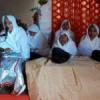 कानपुर में उमड़ा भक्ति का सागर, पंचकल्याणक महोत्सव शुरू