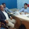 फोर्टी राजस्थान का सबसे बड़ा अवार्ड समारोह उदयपुर में