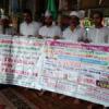 उदयपुर की सोसायटी अजमेर में करेगी सर्व समाज सर्व धर्म सामूहिक शादी