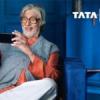 टाटा स्काई का अमिताभ बच्चन के साथ मैक्सिमम एन्टरटेनमेंट कैम्पेन शुरू