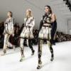 आर्ट एक्सप्रेस में फैशन, इन्टीरियर एवं आर्ट का प्रदर्शन 6 को