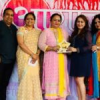 टीवी और बालीवुड की सेलिब्रिटीज करेगी परफोरमेन्स