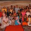 जीवन में बच्चों को असफल होना भी सिखायें: राजेश्वरी