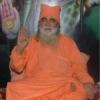 सिन्धी समाज के गुरू स्वामी ब्रह्मानन्द आज उदयपुर में