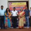 शिक्षकों को दिया शिक्षक-छात्र संबंधों पर प्रशिक्षण