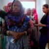 रमजान में इमदाद के लिये कूपन बांटे