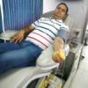 रोटरी एलीट ने किया 37 यूनिट रक्तदान