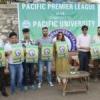 पेसिफिक प्रिमियर लीग क्रिकेट 20 अगस्त से