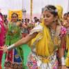 धार्मिक नैतिक संस्कार शिविर सम्पन्न, बच्चों ने दी रंगारंग प्रस्तुति