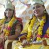 रूकमणी विवाह प्रसंग का हुआ वर्णन