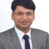 सीए मंगल आईसीएआई के मूल्यांकन मानक बोर्ड में विशेष आमंत्रित सदस्य