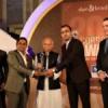 हिन्दुस्तान ज़िंक 'डन एण्ड ब्रैडस्ट्रीट' से सम्मानित