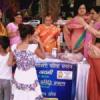 महेश जयन्ती : 20 से अधिक स्थानों पर हजारों लोगों को पिलाया शरबत