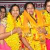 बढ़ रहे है सामाजिक अपराध: रानू शर्मा