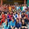 हिन्दुस्तान जिंक ने किया उच्च शिक्षा के लिए ग्रामीण छात्राओं का चयन