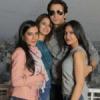एलीट मिस राजस्थान के लिये उदयपुर में निःशुल्क आॅडिशन 8 को