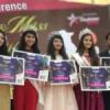मिस उदयपुर जूही व्यास बनी मिस राजस्थान की फाइनलिस्ट