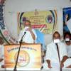श्रमण संघीय आचार्य डा. शिवमुनि महाराज का चातुर्मास प्रवेश 21 को