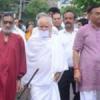 भगवान की वाणी को आत्मसात किये बिना जीवन का कल्याण नहीं: शिवमुनि