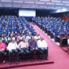 23 राज्यों से 250 इंजीनियर्स की हिन्दुस्तान जिंक में नियुक्ति